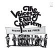 Voices Of East Harlem Right On Be Free (Remastered & Expanded)