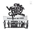 Voices Of East Harlem Oh Yeah (Remastered Version)