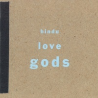 Hindu Love Gods Travelin' Riverside Blues
