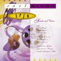 Earl Klugh Trio Secret Love