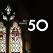 Various Artists 50 Best Hymns