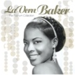 LaVern Baker The Platinum Collection