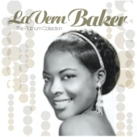 LaVern Baker That's All I Need
