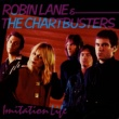 Robin Lane & The Chartbusters Imitation Life
