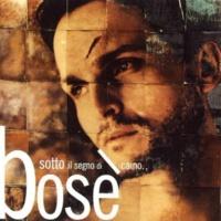Miguel Bose I Cieli Dell'est
