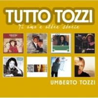 Umberto Tozzi Dimentica, dimentica