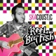 Reel Big Fish Take On Me (Skacoustic)