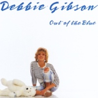 Debbie Gibson Staying Together