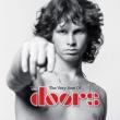 The Doors The Very Best Of The Doors