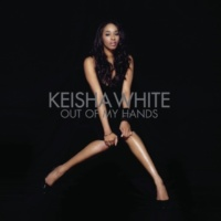 Keisha White What's On Your Mind
