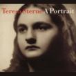 Teresa Sterne A Portrait