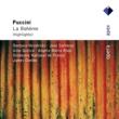 Barbara Hendricks, Angela Maria Blasi, José Carreras, Gino Quilico, James Conlon & Orchestre National de France Puccini : La bohème [Highlights]  -  Apex