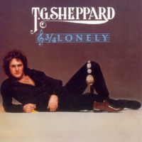 T.G. Sheppard [She Want To Live] Faster Than I Could Dream