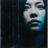 Sugar Soul/Zeebra Siva1999 -analog ver-