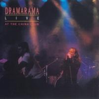 Dramarama Anything, Anything [I'll Give You] [Live at the China Club]