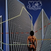 Yes Parallels (2008 Remastered Version)