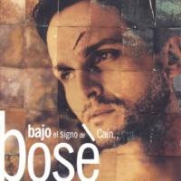 Miguel Bose Si Tu No Vuelves