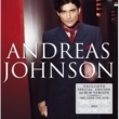 Andreas Johnson Mr Johnson, your room is on fire (2006 version)