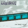 Longshot Thank You
