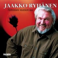 Jaakko Ryhänen Krysanteemi - Ostveli hrizantemy