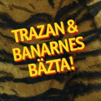 Trazan & Banarne Calle Cobra