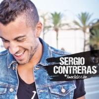 Sergio Contreras Luna