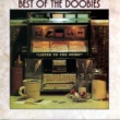 The Doobie Brothers Best of the Doobies
