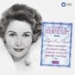 Elisabeth Schwarzkopf/Otto Ackermann/Philharmonia Orchestra and Chorus/Philharmonia Orchestra/Philharmonia Chorus Die Dubarry (1999 Remastered Version): Ich schenk' mein Herz