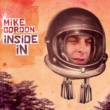Mike Gordon The Teacher
