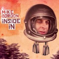 Mike Gordon Soulfood Man
