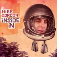 Mike Gordon Admoop