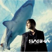 Sasha Wake The Sun