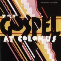 The Gospel At Colonnus Fair Colonus (Live Version)