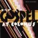 The Gospel At Colonnus Eternal Sleep (Live Version)