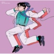 tofubeats Don't Stop The Music