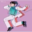 tofubeats/の子 おしえて検索 feat.の子(神聖かまってちゃん)