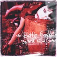 The Bottle Rockets Love Like A Truck