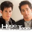 Hugo & Tiago Os Corações Não São Iguais
