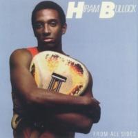 Hiram Bullock Cactus