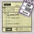 EMF BBC In Concert [29th August 1992]