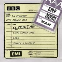 EMF Getting Through (BBC In Concert)