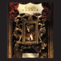 Emmylou Harris Sleepless Nights (with Gram Parsons) [2008 Remastered Version]