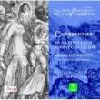 William Christie Charpentier : In Nativitatem Domini Canticum; Messe de Minuit pour Noel; Noel sur les instruments