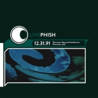 Phish My Sweet One
