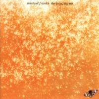 Michael Franks Chain Reaction