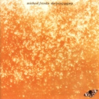 Michael Franks Don't Be Blue