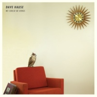 Dave Hause We Could Be Kings