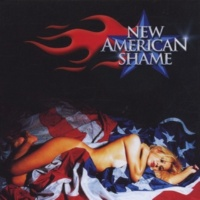 New American Shame What's It To You