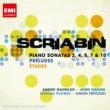 Various Artists Scriabin: Preludes; Piano Sonata Nos. 2, 4, 5, 7, 10; Etudes etc