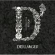 D'ERLANGER #Sixx -Discordantly-